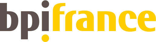 BPIFrance logo