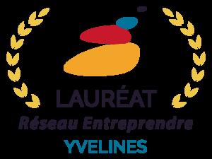 logo-lauréat-RE-yvelines-couleur