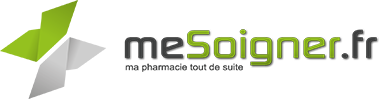 logo-mesoigner-full-2